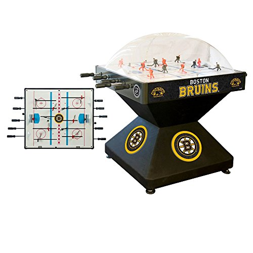 Boston-Bruins-Dome-Hockey-Table
