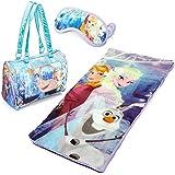 Disney Frozen Sleepover Purse Set
