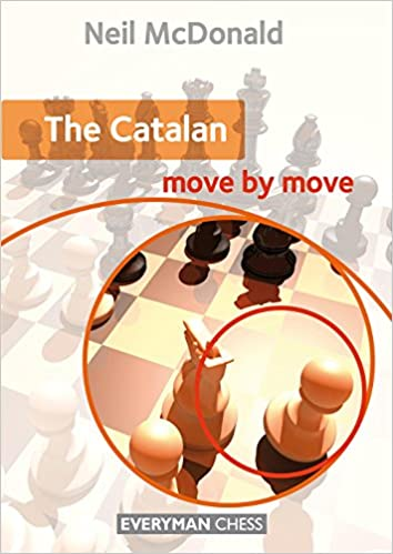 The Catalan: Move by Move (Everyman Chess) 51jRO360qIL._SX352_BO1,204,203,200_