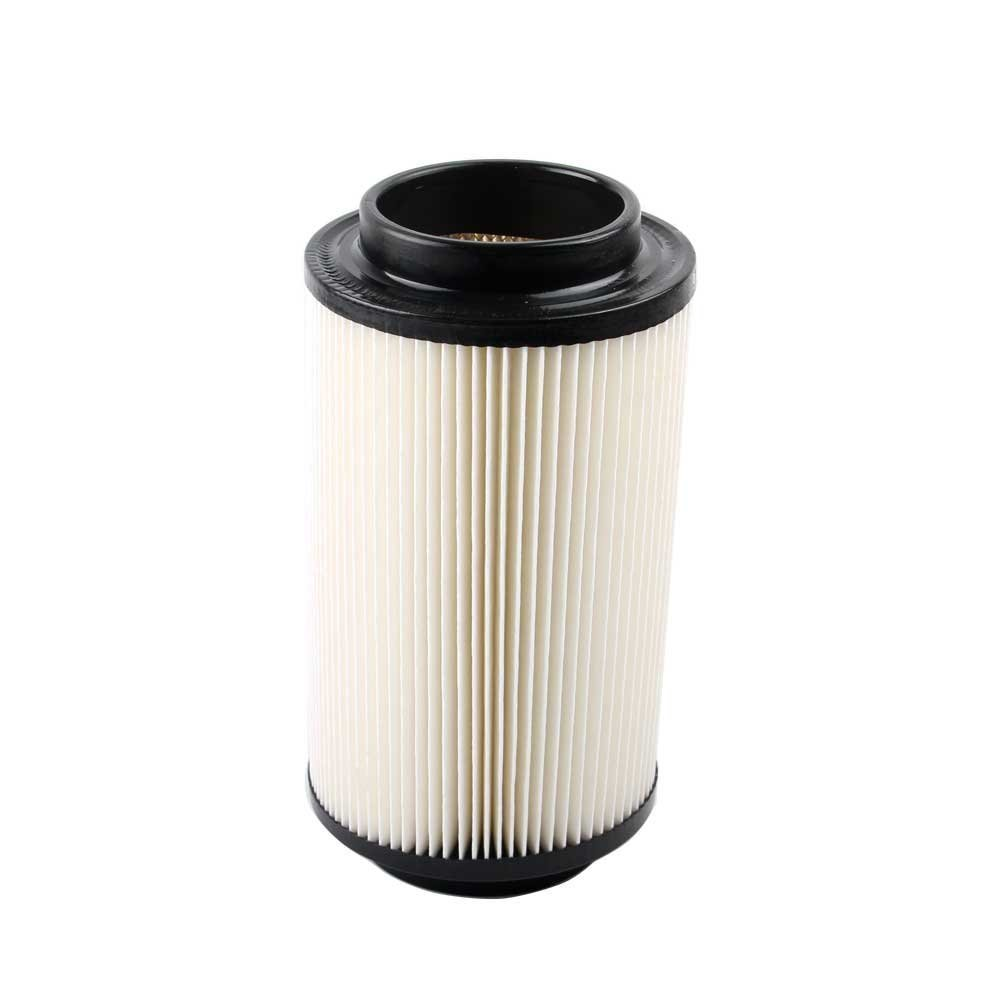 OxoxO 7080595 7082101 air filter for Polaris Sportsman Scrambler 400 500 550 600 700 800 1000 ATV quad.