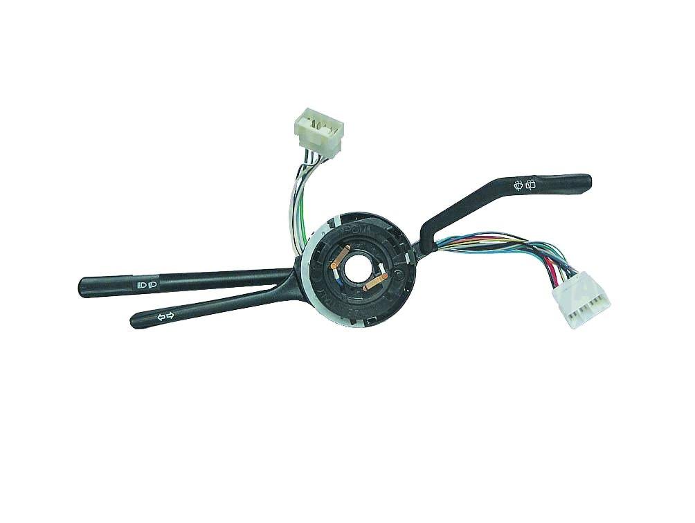 Magneti Marelli 000043006010 Lenkstockschalter DA43006