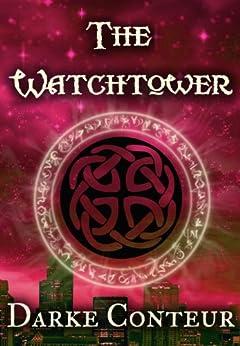 Watchtower Darke Conteur ebook