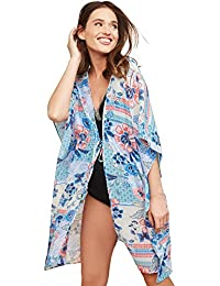 Maternity Swimwear Cover Ups | Amazon.com