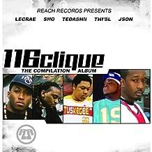 Compilation Album, The