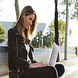 Acer Swift 3 SF314-55G-78U1 Laptop, 8th Gen Intel