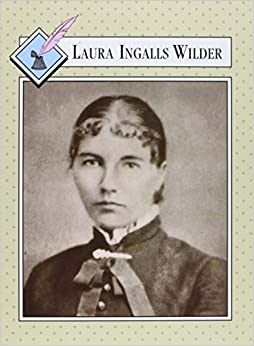 the life and works of laura ingalls wilder Title: free laura ingalls wilder a storybook life audiobook heroes of history christian heroes then and now (pdf, epub, mobi) author: chick publications.