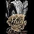 Shine (Wild Love Book 1)