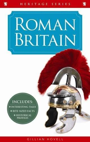Download Roman Britain PDF