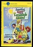 Lemonade Stand, Elizabeth Levy, 0440484952