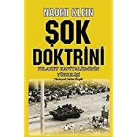 ŞOK DOKTORİNİ