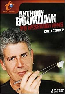Anthony bourdain no reservations torrent
