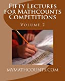 Fifty Lectures for Mathcounts Competitions (2)