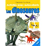 DINOSAURES -LES