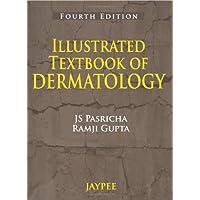 Illustratedtextbook Of Dermatology