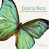 Costa Rica: an eco journey from rainforest to coral reef