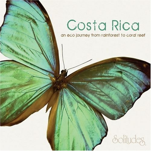 Costa Rica by Music Design