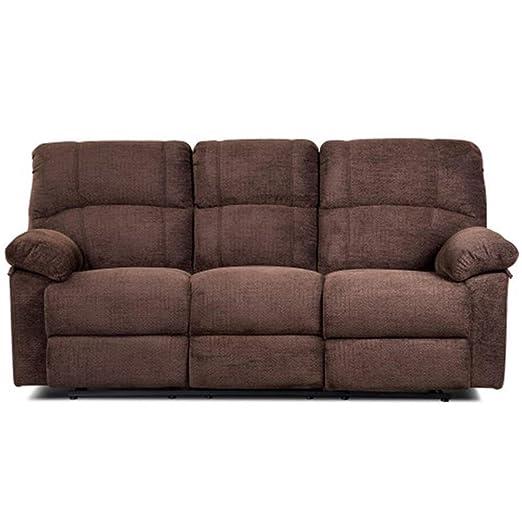 QCY AT Conjunto De Mesa Y Silla Tapicería del sofá ...