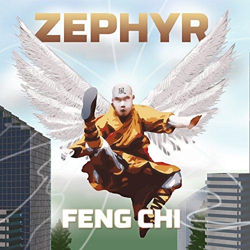 zephyr water - 7