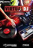 Software : Virtual DJ Home 5 [Download]