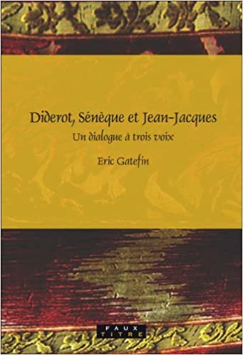 Essays correspondence sully marseille library diderot seneque et jean jacques un dialogue a trois voix download pdf or read online fandeluxe Image collections