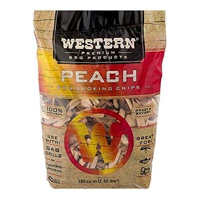 Western Premium BBQ Products
