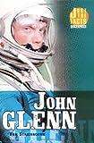 John Glenn, Tom Streissguth, 0822522748