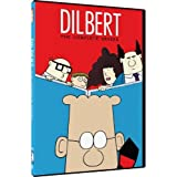 Dilbert - The Complete Series by Mill Creek Entertainment