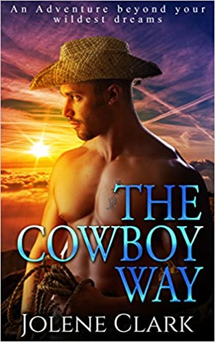 Download online WESTERN ROMANCE: Cowboy Romance: The Cowboy Way (Mail Order Bride Historical Alpha Male Romance) (Wyoming Rugged Outlaws heroes Romance) PDF, azw (Kindle), ePub