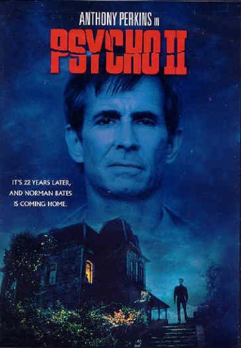 Psycho 2 (Subtitled, Dubbed, Dolby, Widescreen)