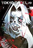 img - for Tokyo Ghoul: re, Vol. 3 book / textbook / text book