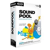 Magix soundpool DVD collection 14