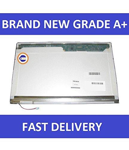 Apple PowerBook G4 Aluminum A1052 WXGA+  17.1 LCD Screen Rep