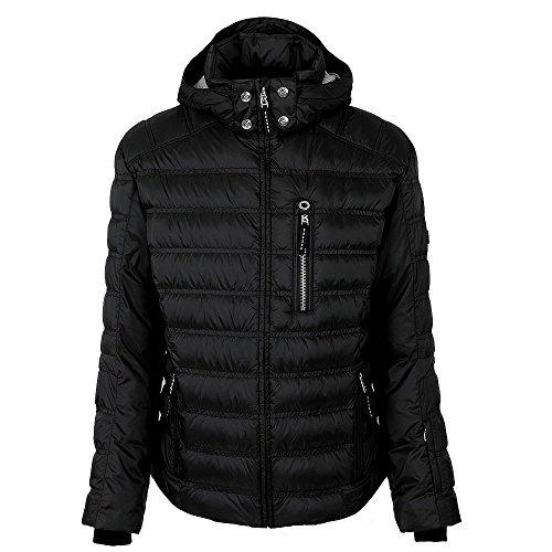 Bogner Mens Jacket - 3