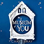The Museum of You | Carys Bray