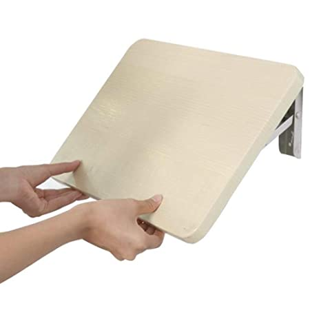 ZAQI Mesa Abatible Pared Mesa Plegable Mesa abatible de Pared for ...