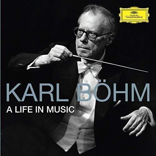 Bohm: A life in Music                                                                                                                                                                                                                                                                                                                                                                                                <span class=