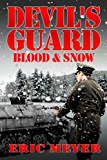 Devil's Guard Blood & Snow