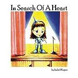 In Search of a Heart, Isabel Kogen, 1419601768