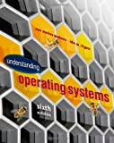 Understanding Operating Systems 6th Edition