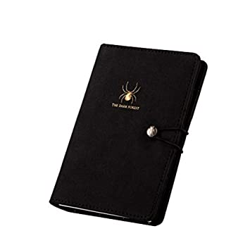 YWHY Cuaderno Agenda Del Planificador Diario Agenda Del ...