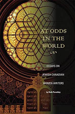 canadian female essays As a nation on the rise, canada has over the years experienced many defining moments in its history, some more important than others over all, the most defining of these moments in canadian.