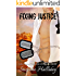 Fixing Justice (Justice Brothers Book 2)