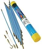 Blues - Kit de herramientas para recuperar cables
