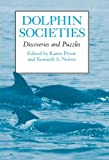 Dolphin Societies: Discoveries and Puzzles