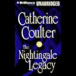 The Nightingale Legacy: Legacy Series #2 | Catherine Coulter