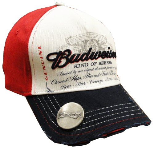 budweiser-adult-baseball-cap-with-metal-bottle-opener