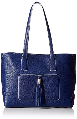 Astor Tote - 5