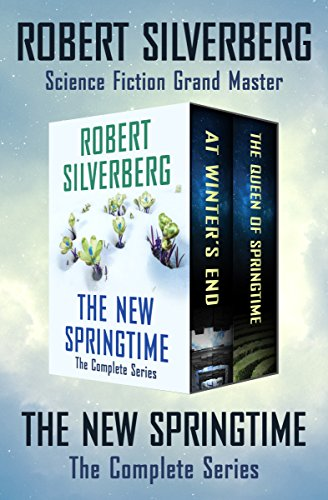 - The New Springtime: The Complete Series