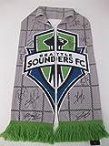2015-2016 Seattle Sounders