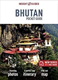 Insight Guides Pocket Bhutan (Insight Pocket Guides)